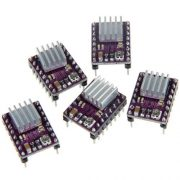 5x-StepStick-DRV8825-Stepper-Motor-Driver-Module-for-3D-Printer-Reprap-RP-A4988-0