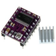 5x-StepStick-DRV8825-Stepper-Motor-Driver-Module-for-3D-Printer-Reprap-RP-A4988-0-2