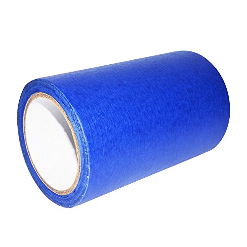 77tech-Blue-Painters-Masking-Tape-for-3D-Printer-Bed-Platform-6-x-100-0-0