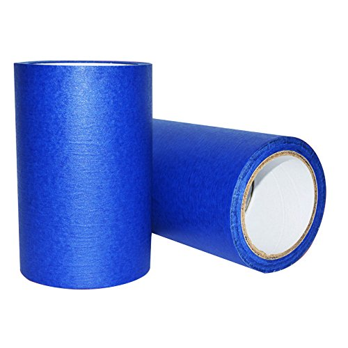 77tech-Blue-Painters-Masking-Tape-for-3D-Printer-Bed-Platform-6-x-100-0