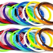 7TECH-3D-PEN-FILAMENT-REFILLS-ABS-175mm-Filament-480-Linear-Feet-PACK-of-TWO-x-12-Different-Colors-Glow-In-The-Dark-Color-and-Free-Spatula-Included-0