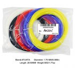 AFUNTA-Multicolors-6PCS-175MM-20M-50G-ABS-Print-Filament-For-3D-Printer-Pen-0-0