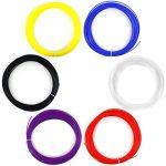 AFUNTA-Multicolors-6PCS-175MM-20M-50G-ABS-Print-Filament-For-3D-Printer-Pen-0