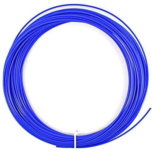 AFUNTA-Multicolors-6PCS-175MM-20M-50G-ABS-Print-Filament-For-3D-Printer-Pen-0-6