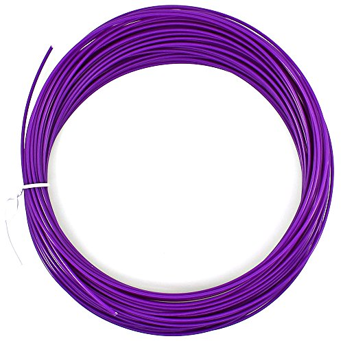 AFUNTA-Multicolors-6PCS-175MM-20M-50G-ABS-Print-Filament-For-3D-Printer-Pen-0-7