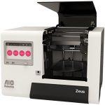 AIO-Robotics-Zeus-All-In-One-3D-Printer-0-0