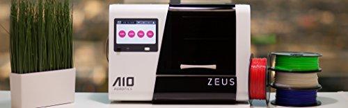 AIO-Robotics-Zeus-All-In-One-3D-Printer-0-1