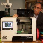 AIO-Robotics-Zeus-All-In-One-3D-Printer-0-2