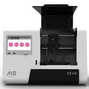 AIO-Robotics-Zeus-All-In-One-3D-Printer-0-3