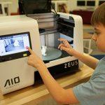 AIO-Robotics-Zeus-All-In-One-3D-Printer-0-4