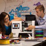 AIO-Robotics-Zeus-All-In-One-3D-Printer-0-5
