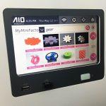 AIO-Robotics-Zeus-All-In-One-3D-Printer-0-6