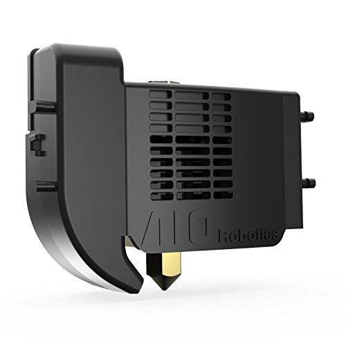 AIO-Robotics-Zeus-All-In-One-3D-Printer-0-7