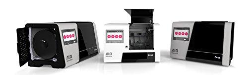 AIO-Robotics-Zeus-All-In-One-3D-Printer-0-8