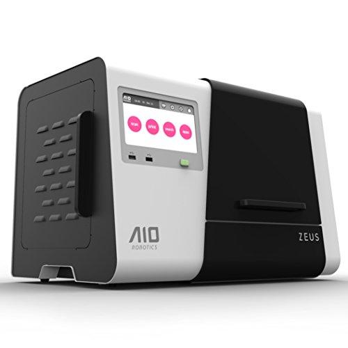 AIO-Robotics-Zeus-All-In-One-3D-Printer-0