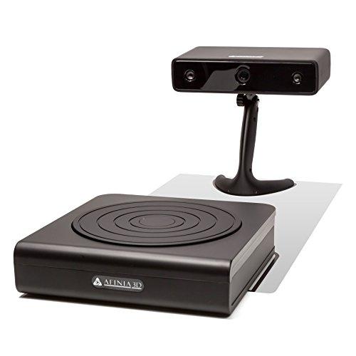 Afinia-ES360-Desktop-3D-Scanner-0-0