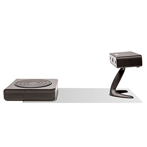 Afinia-ES360-Desktop-3D-Scanner-0-1