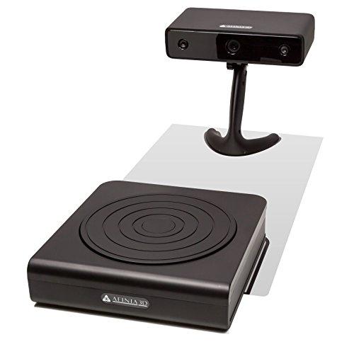 Afinia-ES360-Desktop-3D-Scanner-0