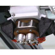 Airwolf-3D-AXIOM-DUAL-Extruder-Fully-Enclosed-3D-Printer-0-0