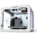 Airwolf-3D-AXIOM-DUAL-Extruder-Fully-Enclosed-3D-Printer-0