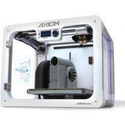 Airwolf-3D-AXIOM-DUAL-Extruder-Fully-Enclosed-3D-Printer-0
