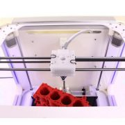Airwolf-3D-AXIOM-Fully-Enclosed-3D-Printer-with-MatterControl-Touch-Standalone-Wireless-Printing-Controller-0-0