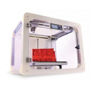 Airwolf-3D-AXIOM-Fully-Enclosed-3D-Printer-with-MatterControl-Touch-Standalone-Wireless-Printing-Controller-0