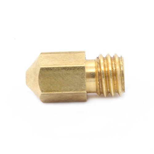 Anycubic-3D-Printer-04mm-Replacement-Extruder-Brass-Nozzle-Pack-of-5PCS-0-1