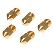 Anycubic-3D-Printer-04mm-Replacement-Extruder-Brass-Nozzle-Pack-of-5PCS-0