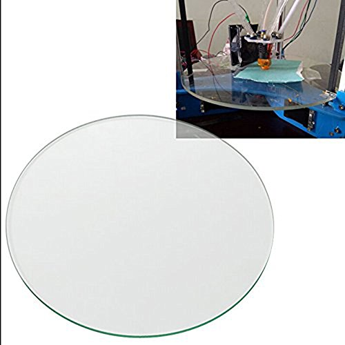 Anycubic-Borosilicate-Glass-Circular-Plate-for-3D-Printers-180mm-x-3mm-0-2