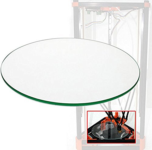 Anycubic-Borosilicate-Glass-Circular-Plate-for-3D-Printers-180mm-x-3mm-0-3