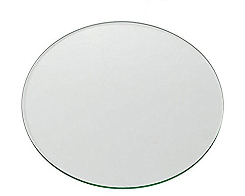Anycubic-Borosilicate-Glass-Circular-Plate-for-3D-Printers-180mm-x-3mm-0