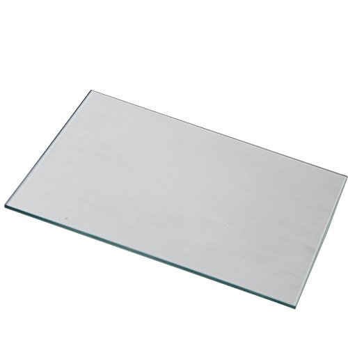 Anycubic-Heated-Bed-Tempered-Borosilicate-Glass-Plate-for-3D-Printers-220mm-x-200mm-x-3mm-0-1