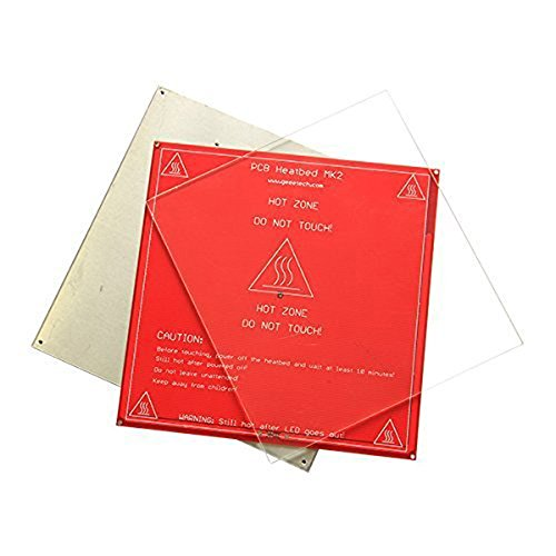 Anycubic-Heated-Bed-Tempered-Borosilicate-Glass-Plate-for-3D-Printers-220mm-x-200mm-x-3mm-0-2