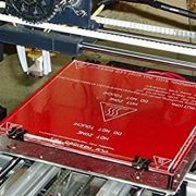 Anycubic-Heated-Bed-Tempered-Borosilicate-Glass-Plate-for-3D-Printers-220mm-x-200mm-x-3mm-0-3
