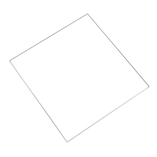 Anycubic-Heated-Bed-Tempered-Borosilicate-Glass-Plate-for-3D-Printers-220mm-x-200mm-x-3mm-0