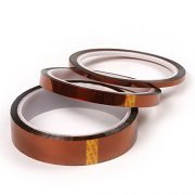 Atoplee-High-Temperature-Heat-Resistant-Kapton-Tape-Polyimide-Film-Adhesive-Tape-0-0