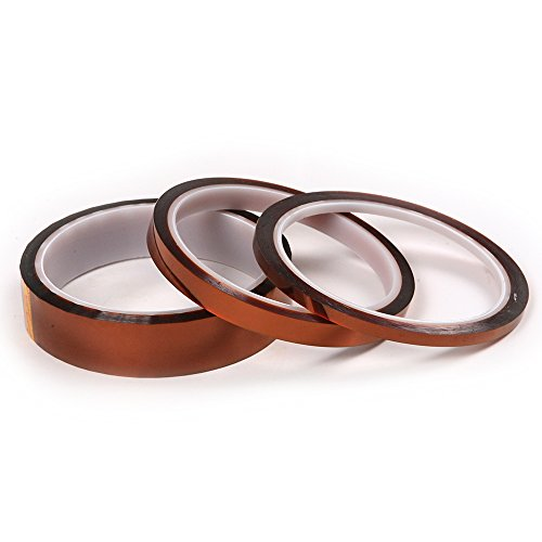 Atoplee-High-Temperature-Heat-Resistant-Kapton-Tape-Polyimide-Film-Adhesive-Tape-0-1