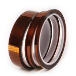 Atoplee-High-Temperature-Heat-Resistant-Kapton-Tape-Polyimide-Film-Adhesive-Tape-0
