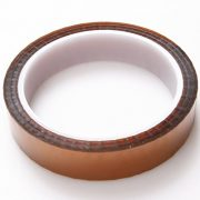 Atoplee-High-Temperature-Heat-Resistant-Kapton-Tape-Polyimide-Film-Adhesive-Tape-0-2