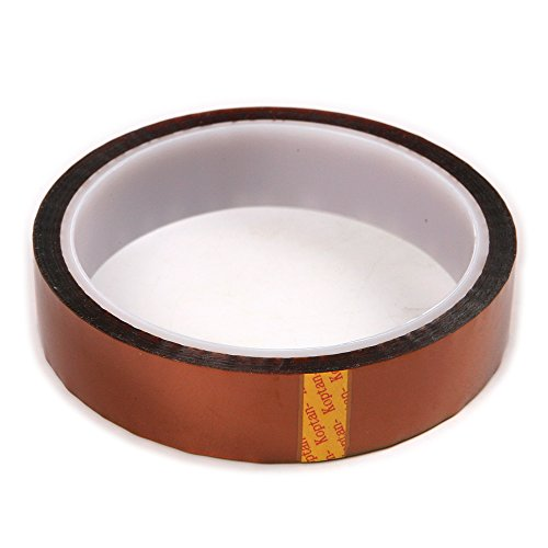 Atoplee-High-Temperature-Heat-Resistant-Kapton-Tape-Polyimide-Film-Adhesive-Tape-0-3