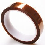 Atoplee-High-Temperature-Heat-Resistant-Kapton-Tape-Polyimide-Film-Adhesive-Tape-0-4