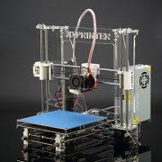 Aurora3D-DIY-RepRap-Prusa-I3-3D-Printer-by-SeresRoad-79-x79-x-71-Build-Volume-Heated-Bed-Support-ABS-and-PLA-Filament-Upgrade-Assembly-DirectionsInjection-Molded-2014-Newest-Desktop-Starter-Bundle-Kit-0