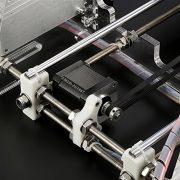 Aurora3D-DIY-RepRap-Prusa-I3-3D-Printer-by-SeresRoad-79-x79-x-71-Build-Volume-Heated-Bed-Support-ABS-and-PLA-Filament-Upgrade-Assembly-DirectionsInjection-Molded-2014-Newest-Desktop-Starter-Bundle-Kit-0-2