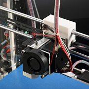 Aurora3D-DIY-RepRap-Prusa-I3-3D-Printer-by-SeresRoad-79-x79-x-71-Build-Volume-Heated-Bed-Support-ABS-and-PLA-Filament-Upgrade-Assembly-DirectionsInjection-Molded-2014-Newest-Desktop-Starter-Bundle-Kit-0-3