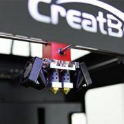 Big-3D-Printer-Dual-Nozzles-Support-PLAABS-PVA-PS-4-Types-Materials-0-0