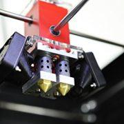 Big-3D-Printer-Dual-Nozzles-Support-PLAABS-PVA-PS-4-Types-Materials-0-1