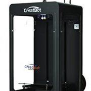 Big-3D-Printer-Dual-Nozzles-Support-PLAABS-PVA-PS-4-Types-Materials-0