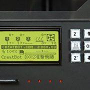 Big-3D-Printer-Dual-Nozzles-Support-PLAABS-PVA-PS-4-Types-Materials-0-2