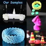 Big-3D-Printer-Dual-Nozzles-Support-PLAABS-PVA-PS-4-Types-Materials-0-5